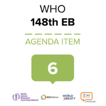 Joint statement at the 148th session of the WHO Executive Board.png
