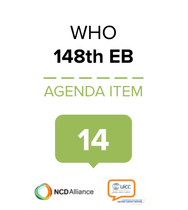 Joint Statement EB148 Agenda Item 14.png