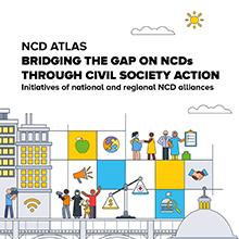 NCD Atlas 2020 - square image