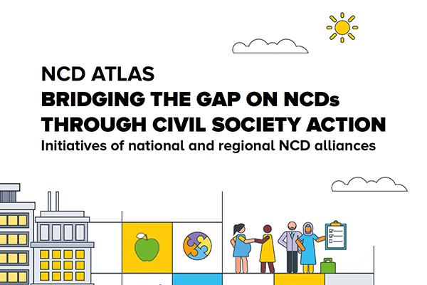 NCD Atlas 2020 - teaser image