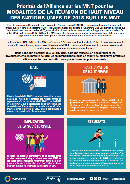 Quatre priorités pour les modalités de la RHN de l ONU de 2018 sur ... bb3c40fdec9e