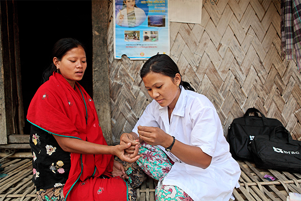Women&NCDs_PolicyBrief_Teaser_600x400px