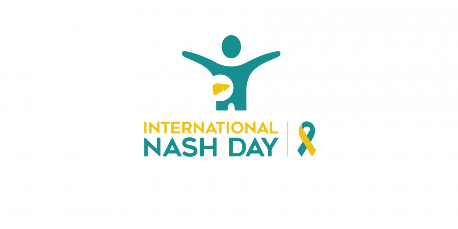 International NASH Day