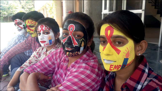Integrate AIDS response with broader health goals – Lancet Commission
