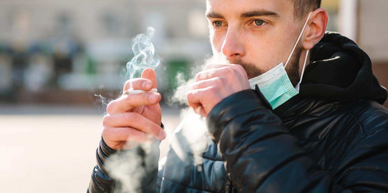 ¡Participa en el Día Mundial Sin Tabaco 2021!