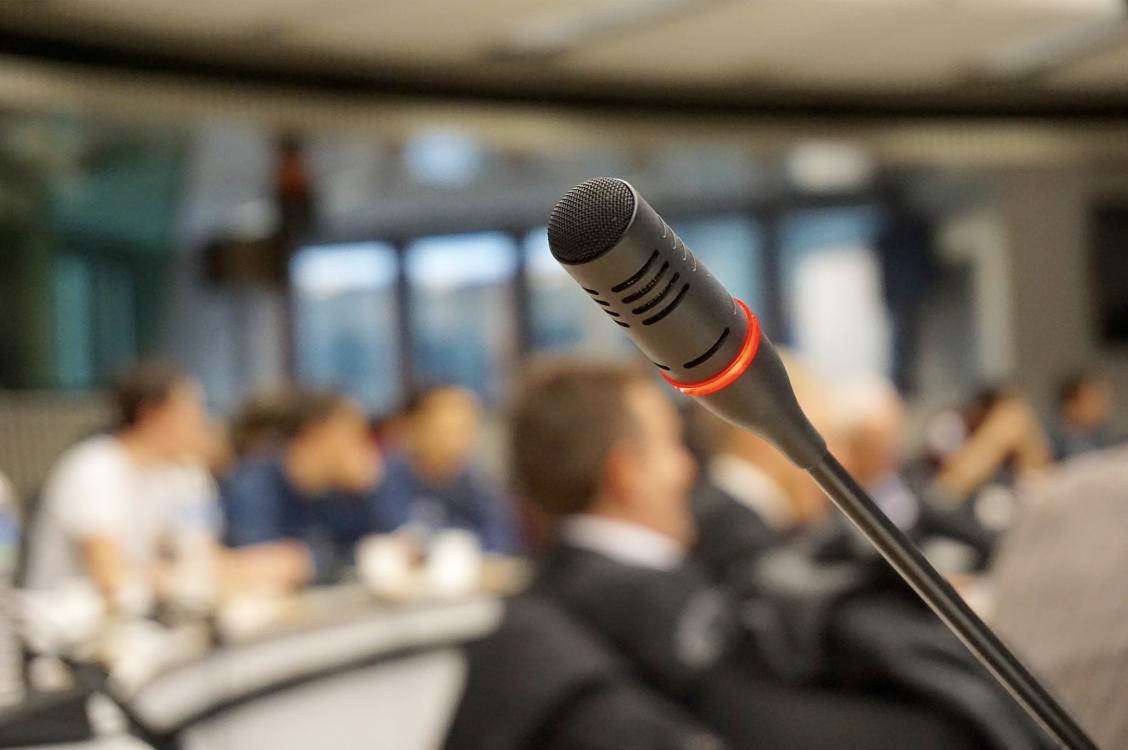 Declaración de la Alianza de ENT: Resolución AMS73 sobre la respuesta COVID-19