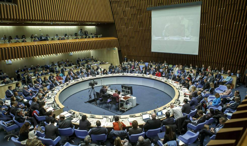 142nd Meeting of the WHO Executive Board (EB142)