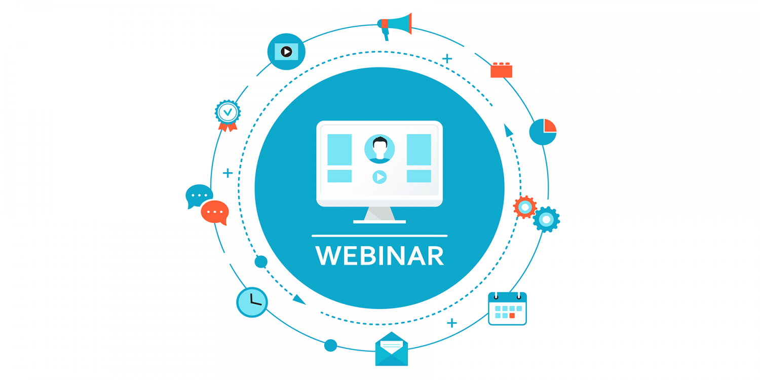 NCDA Advocacy Institute Webinar: Resource Mobilisation, 16 October 2019