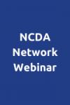 NCD Alliance December 2019 Webinar - 18/12/2019