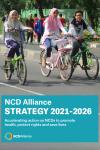 NCDA Strategy 2021-2026