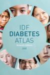 IDF Diabetes Atlas