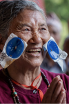Integrating eye health into the NCD response: People-centred approaches to prevention and care