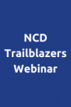 NCD Trailblazers Webinar: Healthy, sustainable food systems and policies to reduce diet-related NCDs