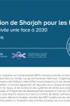 Déclaration de Sharjah pour les MNT