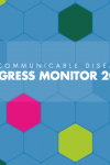 Noncommunicable Diseases Progress Monitor 2015