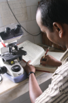 The Looming Co-epidemic of TB-Diabetes: A Call to Action