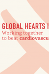 Global Hearts Initiative