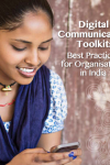 Digital Communication Toolkit: Best Practices for Organisations in India