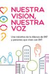 Guía para una conversación comunitaria - ESPAÑOL