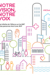 Guide de débat communautaire - FRANÇAIS