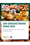 Sin Grasas Trans Para 2023