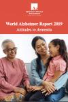 World Alzheimer Report 2019: Attitudes to dementia