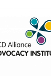 NCDA Advocacy Institute Webinar - Accountability, 23 July 2020