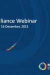 NCD Alliance Webinar, 16 December 2015 (pdf of slides)