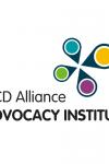 NCDA Advocacy Institute Webinar - Advocating Online, 27 August 2020