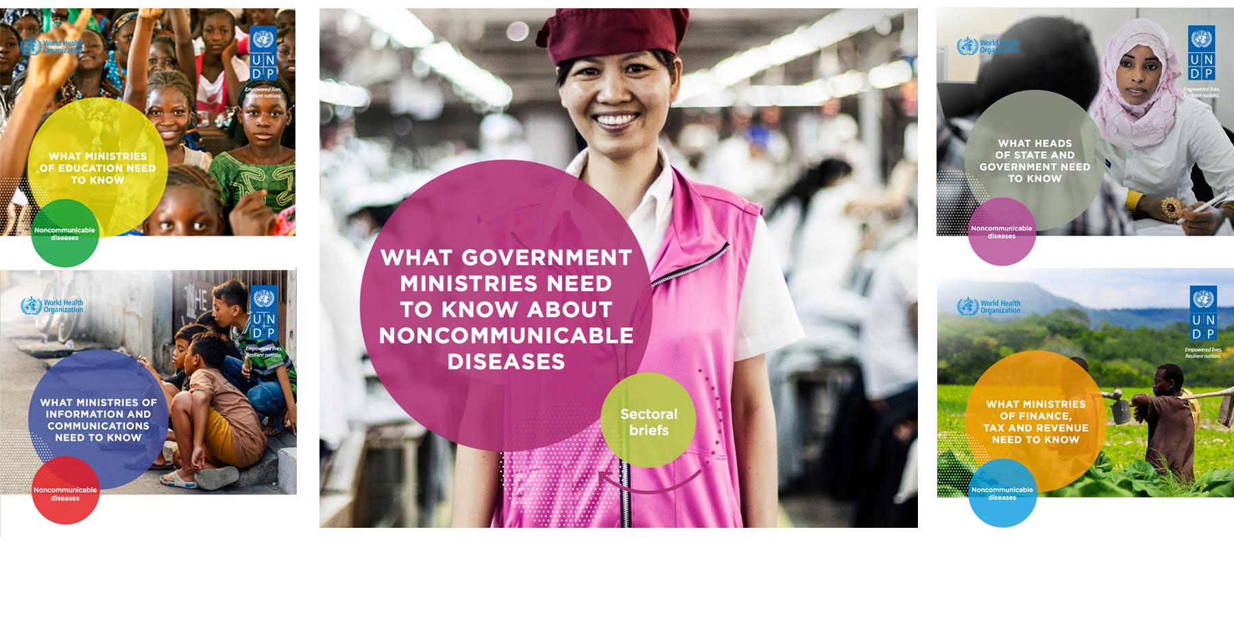 WHO UNDP-Sectoral-Briefs-Blog-Header.png