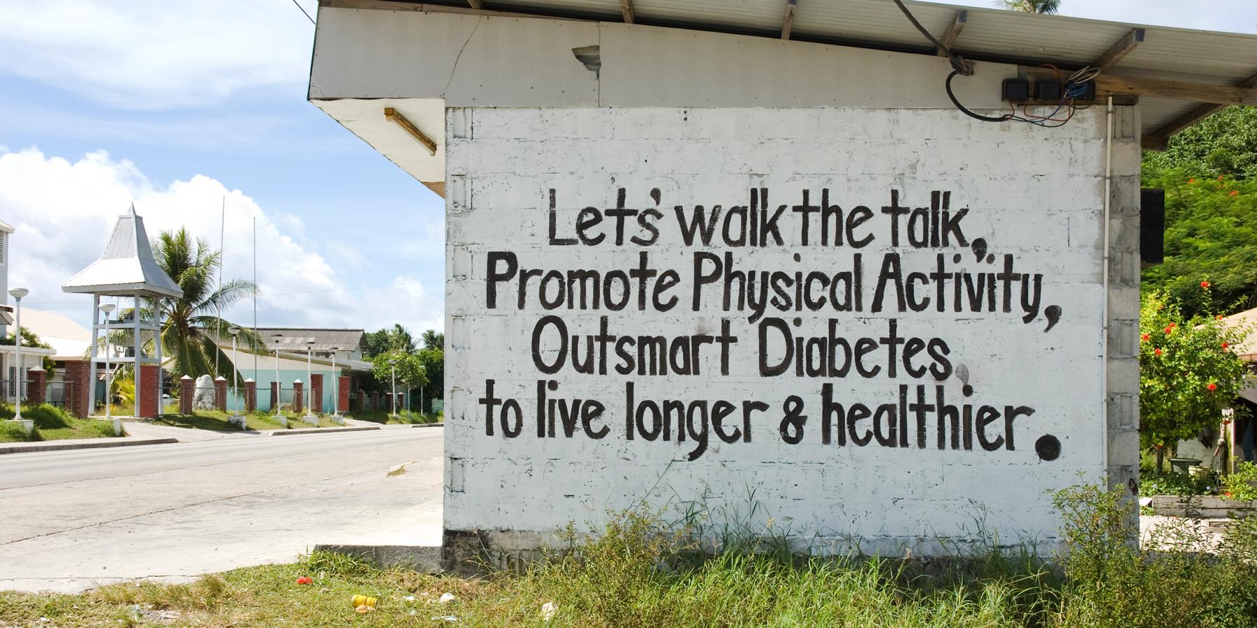 UNDP-Pacific-Blog-header-billboards in Naru