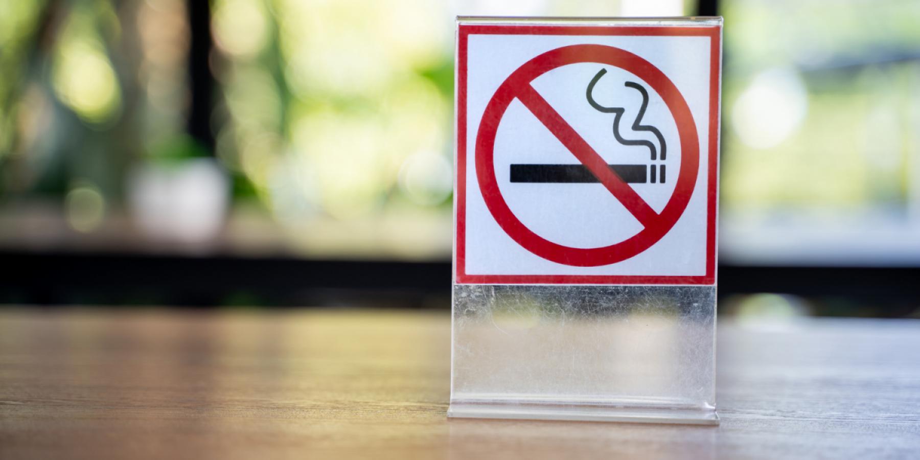 tobacco, no smoking.png