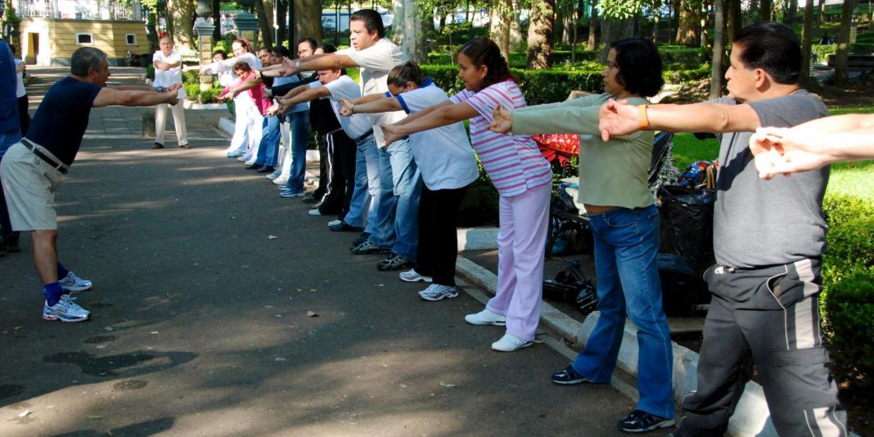 PAHO_mexico_vida_project_to_prevent_diabetes