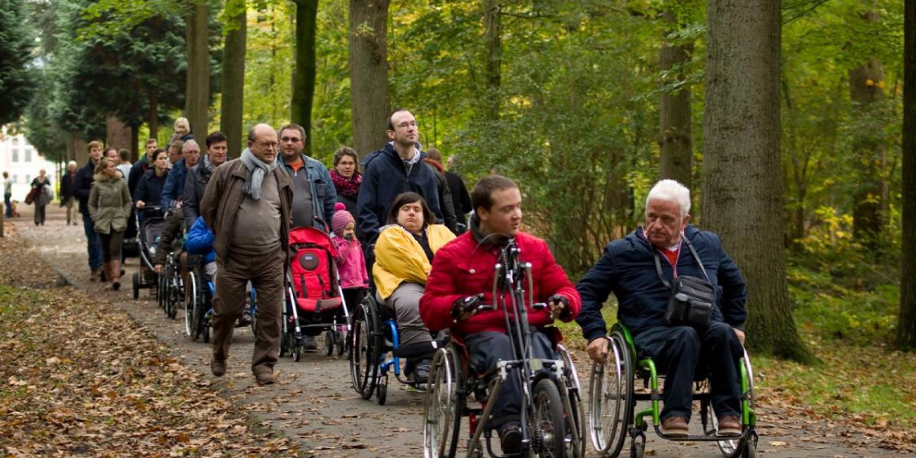 spina bifida resource network