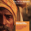 Human rights and NCDs –  integrated and indivisible