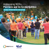 World Psoriasis Day – How the psoriasis community gave meaning to 29th of October