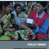 Ensuring healthy lives for all: NCDs and UHC