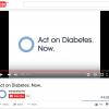 Diabetes Atlas 2017 is now online