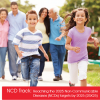 NCDS at the World Congress of Cardiology and Cardiovascular Health