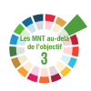 NCDs & Sustainable Human Development