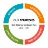 NCD Alliance Strategic Plan 2016-2020