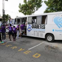 Breakthrough in treatment of Type 2 Diabetes