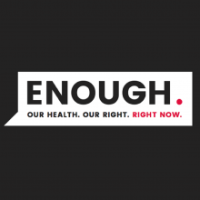 NCDs: We have had enough. Have you?