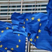 Europe's post COVID-19 recovery plan seeks to build back better for health, environment and development