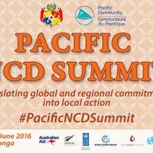 Pacific NCD Summit badge.jpg