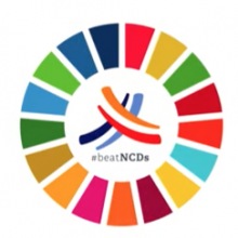 WHO Global Conference on NCDs: Provisional agenda available online
