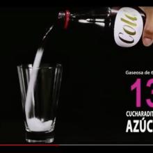 Derechos del consumidor e interferencia de la industria: el caso de la industria refresquera en Colombia