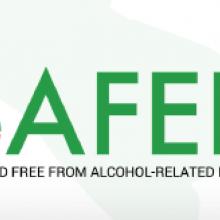 La OMS lanza SAFER, una iniciativa de control de alcohol para prevenir y reducir las muertes y discapacidades relacionadas con el alcohol.