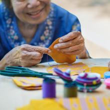 World Alzheimer's Month: Know Alzheimer's, Know Dementia