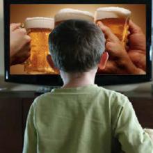 PAHO Meeting on Alcohol Marketing Regulation: Final Report